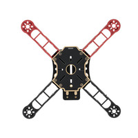 aerial photography kit - Brand Totem Q250 mm Axis Mini Quadcopter Frame Kit for FPV Aerial Photography order lt no track