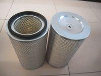 air filter cartridge - AF928 air filter cartridge
