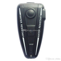 automatic motorcycle - Motorcycle Helmet GPS Bluetooth Headphone Helmet Headset Automatic Answering FM M Intercom With Mic Multi Stereo Interphone Handfree