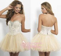 Cheap Graduation Dresses Best Homecoming Dresses