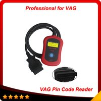 login - 2015 New VAG KEY LOGIN VAG PIN Code Reader Key Programmer for Audi Seat Skoda Auto Key Programmer with Top Quality DHL free
