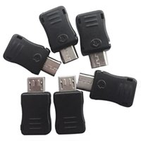 Wholesale 10x Micro USB JIG Download Mode Dongle Fix For Samsung Galaxy S2 I9100 I9220
