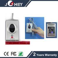 Wholesale Fingerprint reader for biometric fingerprint time attendance access control system