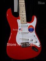 artist guitars - Hot seller best china guitar Custom shop High quality Electric Guitar Eric Clapton Artist series100 Excellent Quality