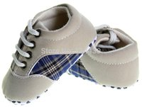 baby shop direct - piece drop shopping Direct From Factory cotton baby boys shoes first walkers soft sole toddler sneakers colors hf001