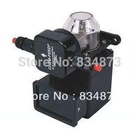 Wholesale C P BLUE WHITE chemical Dosing pump metering pump C P For Swimming Pool watertreatment water treatment dosing pump