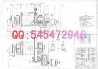 Wholesale 2140 ball bearing drawings Full Machining drawings