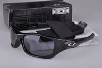 pit bull - 2015 New Polarized sunglasses Eyewear Pitbull Pit Bull for women man UV400 Protection