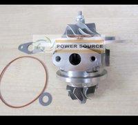 Wholesale Turbocharger Turbo Cartridge CHRA GT1752S S A101 A101 For KIA Sorento D4CB L CRDI HP