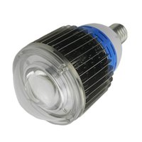 bay industries - 30w w w w e27 led bulb w w w w w led high bay light bulb for industry facotry warehouse supermarkets bulb