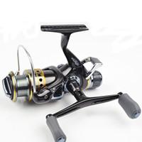 carp fishing reels - Carp Fishing Reels BB RB right left hand Series wheel spinning reel lure SBJF
