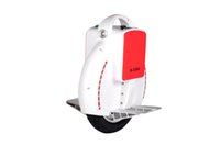 four wheel electric scooter - Corfu S330A electric Self Balancing Scooter One Wheel with Color light Fashion Appearance Four colors Powerful by FEDEX