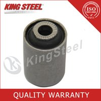 Wholesale OEM SH3 for Car Parts Suspension System Front Axle Control Arm Bushing