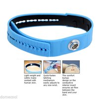 Wholesale Safety Pro sKit AS F Anti static Wrist Band Strap ESD Static Protection