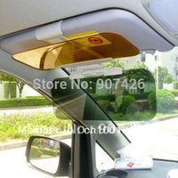 Wholesale Car sun visor Sun visor monitor