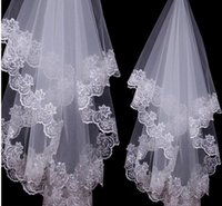 Wholesale high quality petticoat veil and gloves