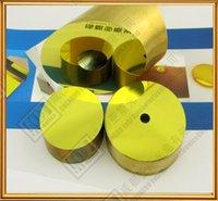 Wholesale Professional order processing copper mirror copper laser mirrors