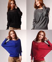 Cheap knitwear wholesale Best sweater cat