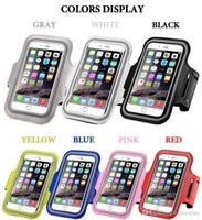 apple tuning - for iPhone plus Sports Armband Case For iPhone s Tune Belt Running Gym Band For Samsung Galaxy S6 S5 S4 S3