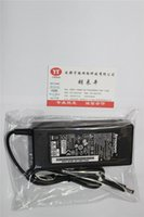 Wholesale Lenovo v4 A quality laptop charger adapter w Interface