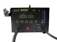 Cheap Smd soldering station Best Smd rework station