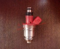 Wholesale Nozzle g00 js21