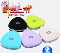 Wholesale ZPQ Mini Bluetooth Self timer Triangle