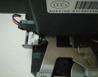 Wholesale Front Left Dirver Side Door Lock Unit Module For Volkswagen Passat B5 Golf MK4 Jetta MK4 Bora B1 A