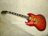 Cheap free shipping Best wholesale guitars