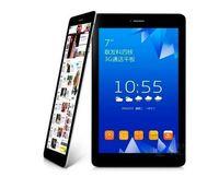 Wholesale Cheapest TECLAST G17s G Tablet PC quot x600 MTK8382 Quad core GB ROM WIFI WCDMA Bluetooth GPS Dual Camera Tablets