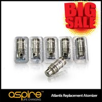 Cheap Aspire Atlantis coil Atlantis coil Best 0.3/0.5/1.0 ohm  Aspire Atlantis coil