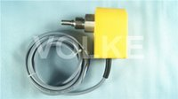Wholesale FCT Thermal Conduction Flow Meter