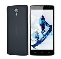 Cheap Ulefone Be Pure Smart Phone Android 4.4 MT6592M Octa Core 5.0 inch IPS 1GB 8GB 5MP 13MP Dual Cameras DHL Free