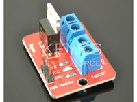 arm drivers - Arduino1 MOS Field Effect Tube Driver Module Development Board SCU ARM Raspberry pi UNO R3 diy rc electronic toys rpi beaglebone