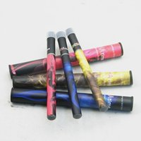 e juice paypal accepted