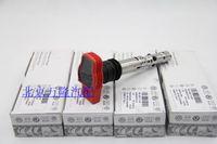 Wholesale Volkswagen Sagitar Touran Bora PASSAT1 T ignition coil ignition coil red head