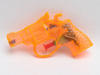 Wholesale Water Gun Water Gun Toy Squirt Guns Plastic water gun Water hand gun Water toys