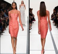 Cheap 2015 Prom Dresses Best Knee Length Prom Dresses