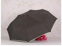 artistic sun - fashion umbrella originality Artistic cute UV protection Personality Sun umbrella quality women new