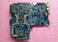 Cheap Motherboards Best  Cheap Motherboards