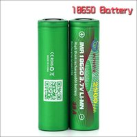 Wholesale Genuine G Power battery A mAh Excellent Quality High drain batteries lithium batteries Rechargable batteries
