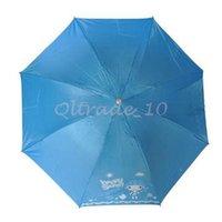 Cheap Kokeshi Doll Umbrella Best Bottle Shape Umbrella