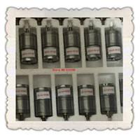 Wholesale 10PCS GA25 Micro DC Gear Motor Gear Motor V V V