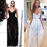Cheap Plus Size Wedding Dresses Best 2015 Mermaid Wedding Gowns