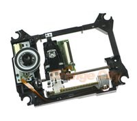 ps3 laser - Original new Replacement Laser Lens optical pickup KES A for PS3 laser lens KES480A KES A KEM AAA with deck