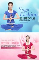 Wholesale Butterfly Dance spring and summer fashion modal yoga clothes yoga clothes and dance suits XL women three piece