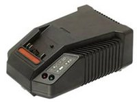 Wholesale Power Tool Battery Charger for bosch Lithium Ion Battery Charger V V