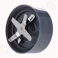 Wholesale 50PCS HHA702 Hot Sell Replacement cross blade Extractor Blade w Gasket Replacement Part Extraction