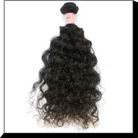Brazilian Human Hair Wholesalers In Indian 81