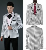 Italian Designer Clothes Cheap Mens Clothing Designer
